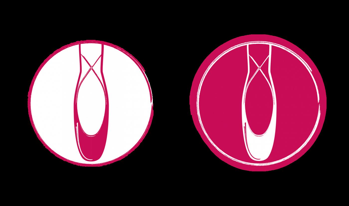 meninadanca-marks